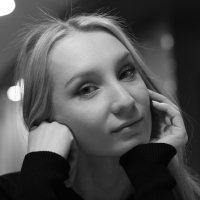 ... :: Lenar Akhmetzyanov