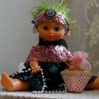С праздником Весны! :: azer Zade