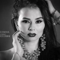 Ромита :: farangiz сангинова