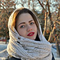... :: Alena Dolganova