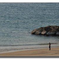 ..... и море. :: Leonid Korenfeld