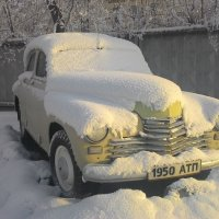 Победа:) :: Владимир Звягин