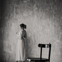 Увидеть простоту в сложном :: Анна Лазаренко
