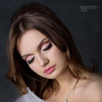 Карина :: Юрий Галицкий