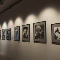 """Фотовыставка """"Полет во время"""" :: marmorozov Морозова"""