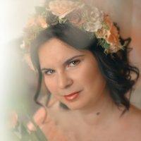 Римма :: Наталия Шилкова