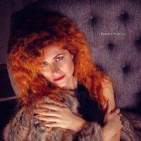 ... :: Olga Lady Asolka