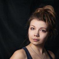 *** :: Наталия Тугаринова