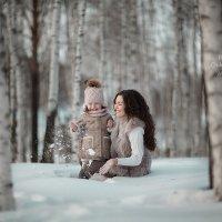5 :: Наталья Блицена