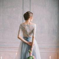 Bride :: Наталия Донских