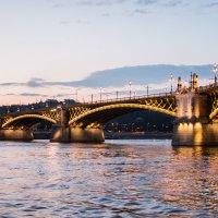 мост :: дмитрий гуринович