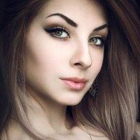 596 :: Лана Лазарева
