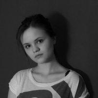 Валерия. :: Александра .