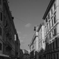 Piazza :: M Marikfoto