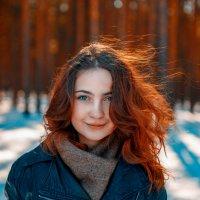ппр :: Денис Болдырев