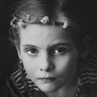 Катя :: Анна Олейник