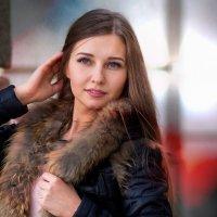 097 :: Евгений Гусев
