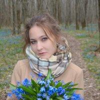 )))) :: Юлия Ланина
