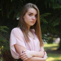 Валерия :: Лина Свиридова