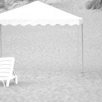 пляжные формы :: Ирина Сафонова