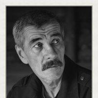 Ч.б :: Игорь   Александрович Куликов