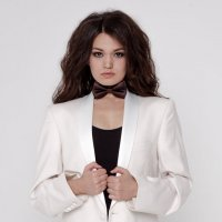 Белый пиджак :: Павел Ребрук