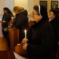 Монахини :: Артем Павлов