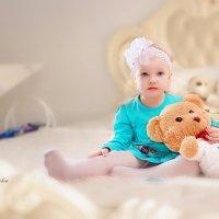 Кукла) :: Юлия Журавлёва