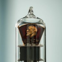 Сувенир из прошлого :: Алексей Кошелев