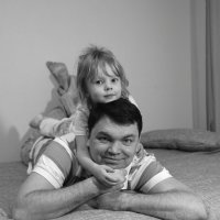 урок №1 :: Валерий Павлов