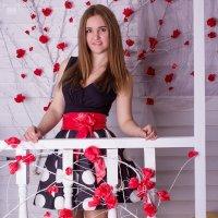 Весна :: Кристина Kottia