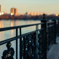 Донецк. Просто фото с прогулки :: Олег Зак