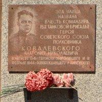 память... :: Михаил Жуковский