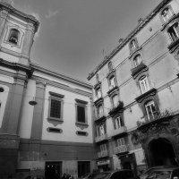 Немного Неаполя :: M Marikfoto