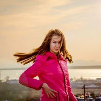 Судьба — очень удобное слово для тех, кто никогда не хочет принимать решений! :: Наталья Александрова