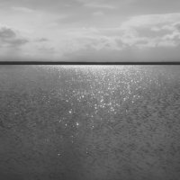 Озеро :: Ирина Петренко