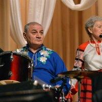 Ничто не забыто :: Валерий Лазарев