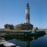 Панорамная цилиндрическая перспектива :: Олег Горбачев