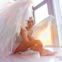 ангел :: Наталья