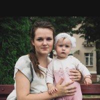 Софья :: Yuliya Tsuishkevich