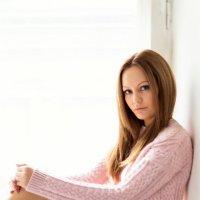 утро,самое время,чтобы поразмышлять... :: Мария Шахматова (Фокина)