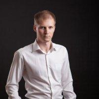... :: Александр Дашин