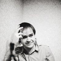 ... :: Александр Игоревич