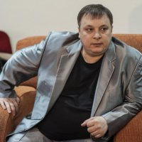 Андрей Разин :: Igor (Игорь) Churackoff (Чураков)