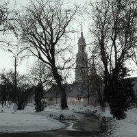 ... :: Андрей Казаков