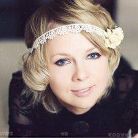 Vintage spring... :: Анастасия Суслова