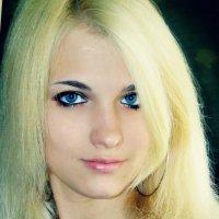 ... :: Алёна Савченкова