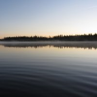 Озеро :: Александр Копыленко