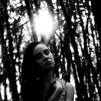 ... :: Наташа Барова