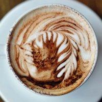 Кофе :: Olga Osipova